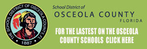 Osceola School District