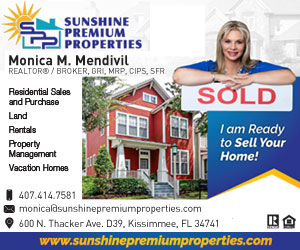 Sunshine Premium Properties