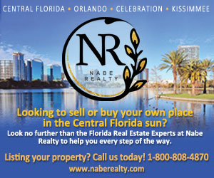 Nabe Realty
