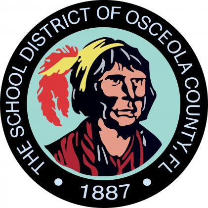 Osceola County School District
