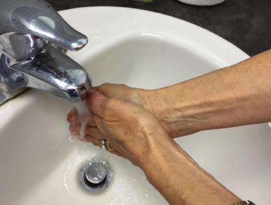Florida Legislative Leaders Mulling Emergency Appropriation To Fight Coronavirus Spread